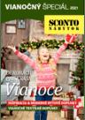 Vianočný katalog
