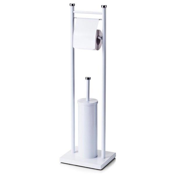 Sconto WC sada 2v1 18708 biela