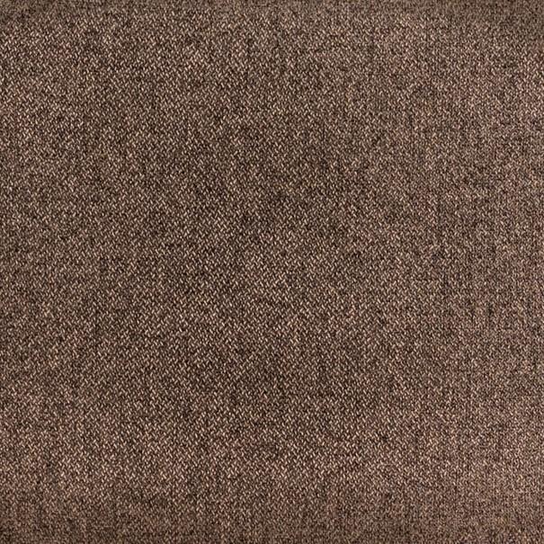 Barová stolička ADRIANNE hnedá/dub 9