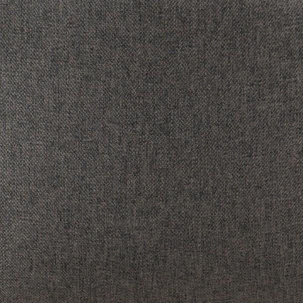 Barová židle ADRIANNE šedá/dub 8