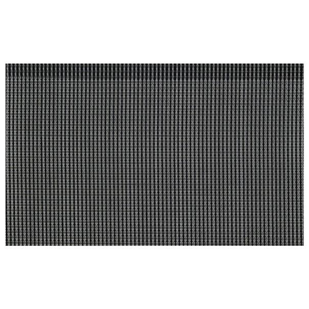 Balkónový set  AGULO šedá/černá 14