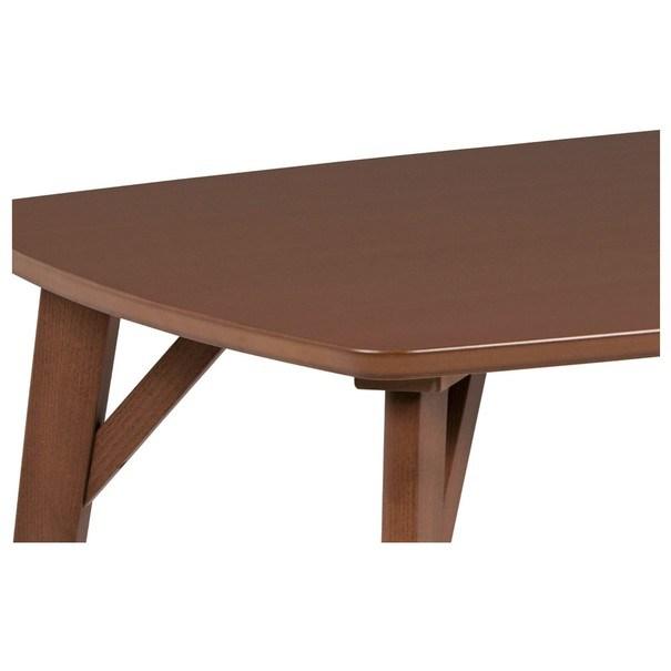 Jídelní stůl ALBERT třešeň 2