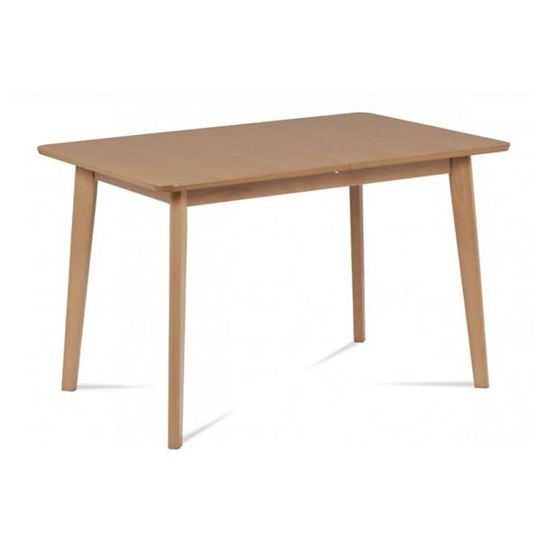 Jídelní stůl ALEX buk 2