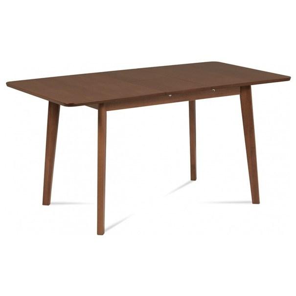 Jedálenský stôl ALEX čerešňa 3