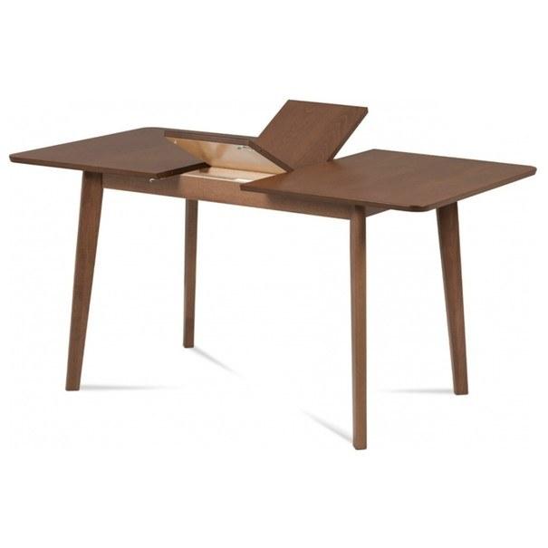 Jedálenský stôl ALEX čerešňa 1