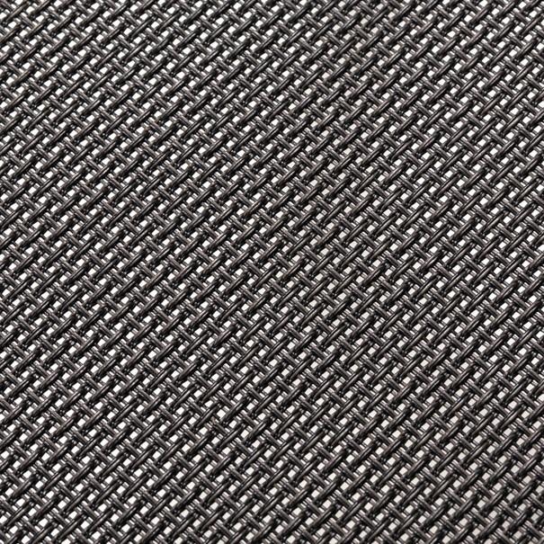 Záhradná stolička AMICO sivá 10