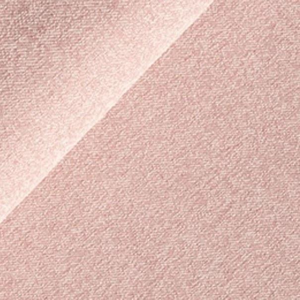 Sedací souprava AMOR levá, růžová 3