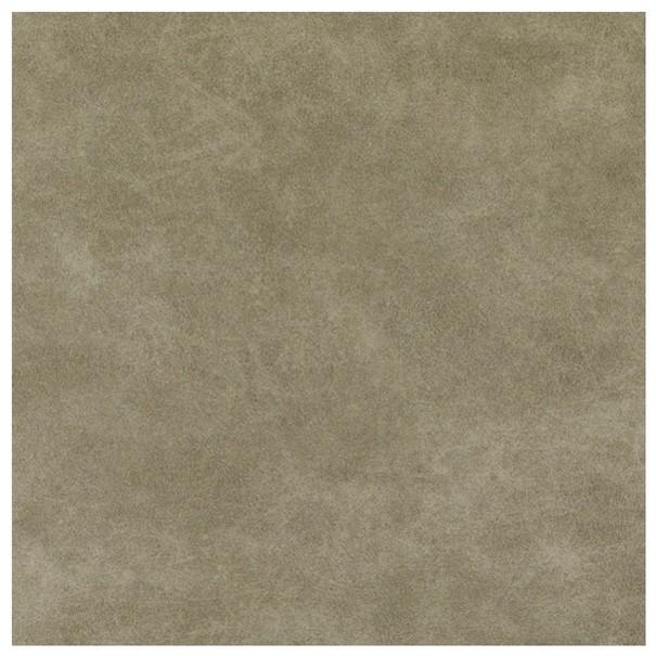 Postel BARI béžová, 180x200 cm, s matrací 6