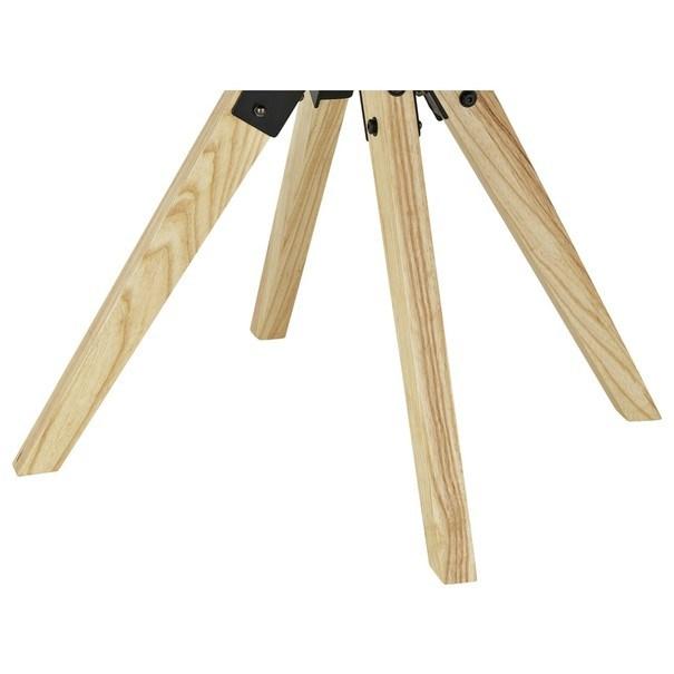 Jídelní židle BENITO šedá 6