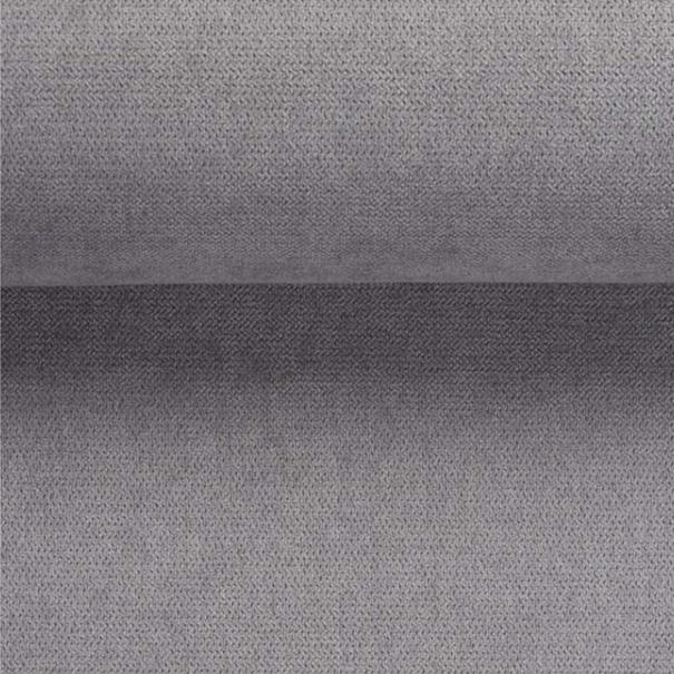 Jídelní židle BOLS 14 šedá/bílá 8