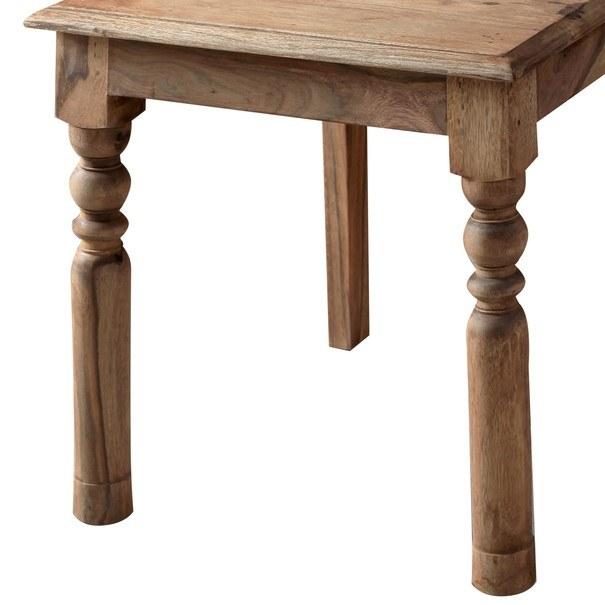Jídelní židle     BOMBAY palisandr 5