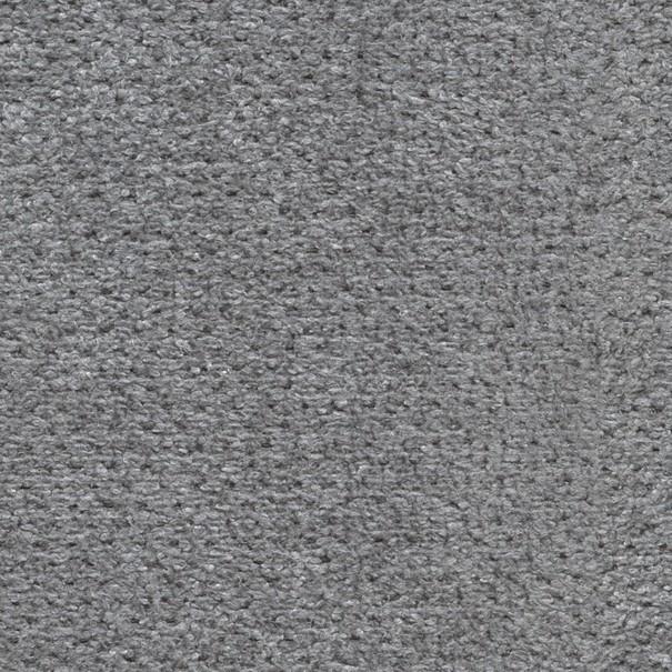Sedacia súprava BRAVEN sivá 4