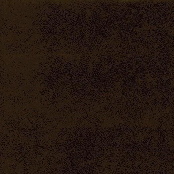 Křeslo BRICK tmavě hnědá 2