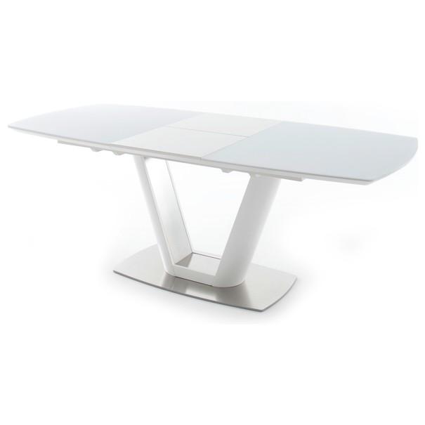 Jídelní stůl BRISA 160 cm 1