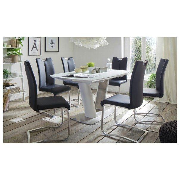 Jídelní stůl BRISA 160 cm 2