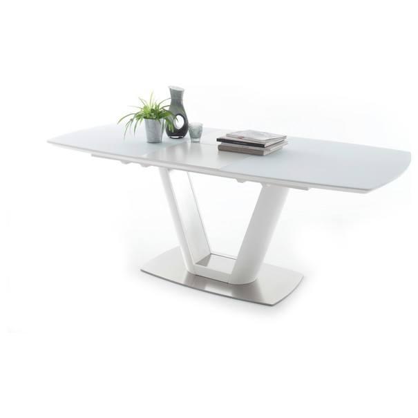 Jídelní stůl BRISA 160 cm 3