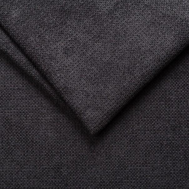 Sedací souprava CAMPO XL levá, černá 3