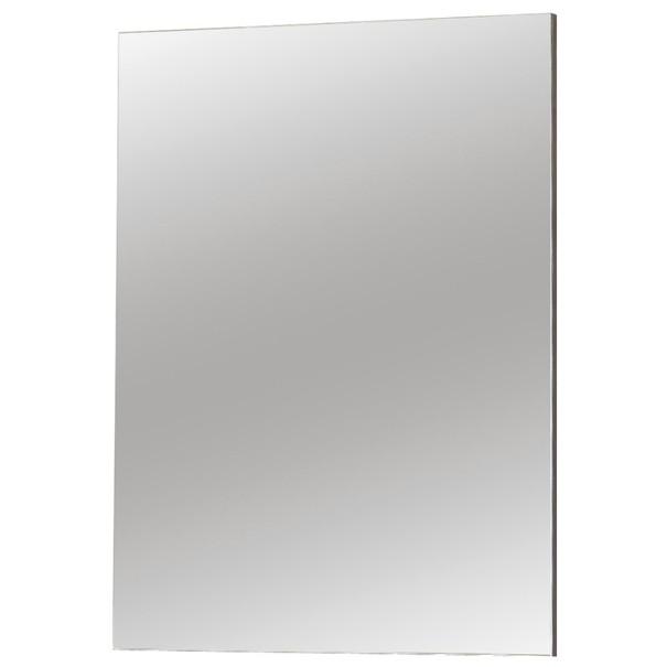 Zrcadlo CLIF wood vintage 1
