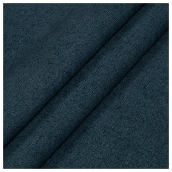 Sedací souprava DANTE II pravá, modrá 4