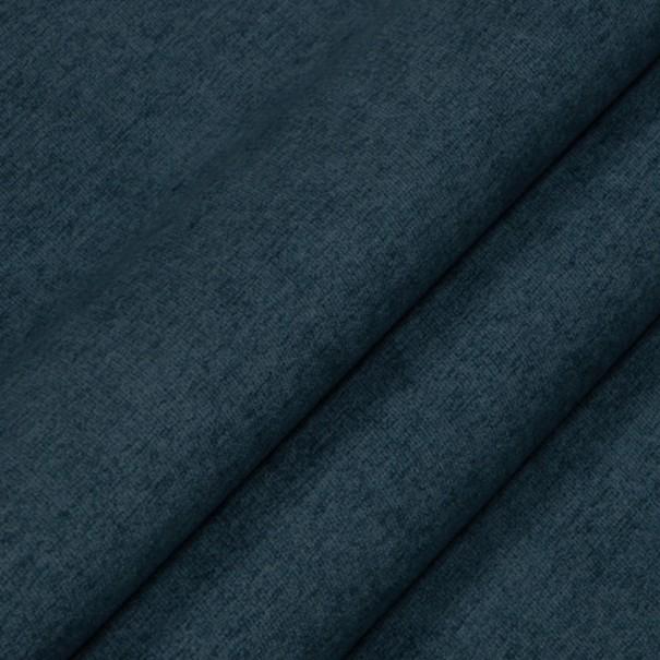 Sedacia súprava DANTE III ľavá, modrá 4