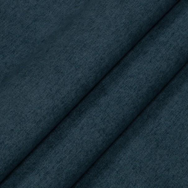 Křeslo DANTE modrá 2