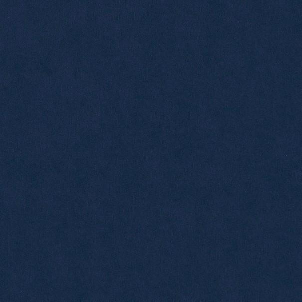 Křeslo DIJON 1 modrá 2