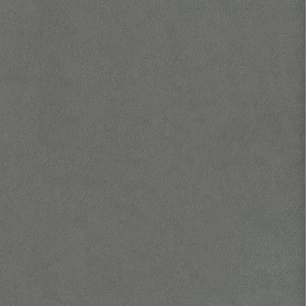 Křeslo DIJON 1 šedá 2