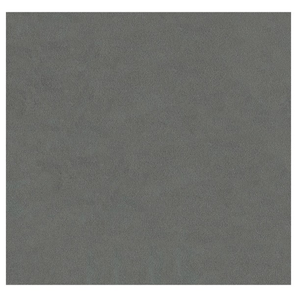 Pohovka DIJON sivá 2