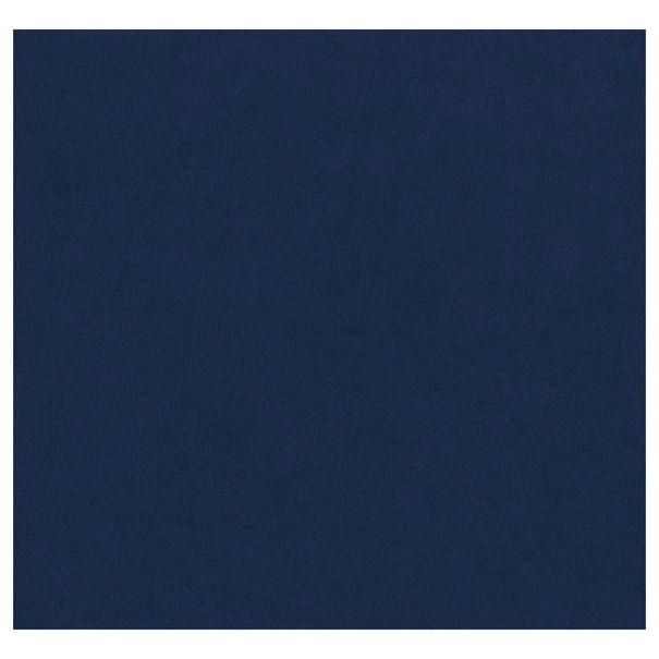 Pohovka DIJON modrá 2