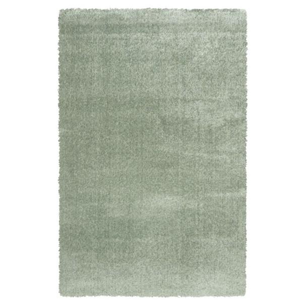 Sconto Koberec DOLCE VITA olivová, 160x230 cm - nábytek SCONTO nábytek.cz