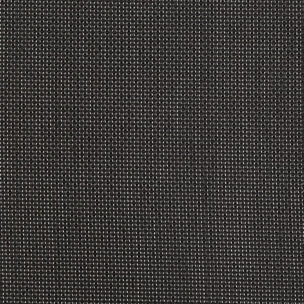 Zahradní stolička ELEMENTS stříbrná/antracit 8