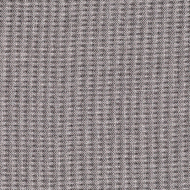 Pohovka ETRO sivá 3