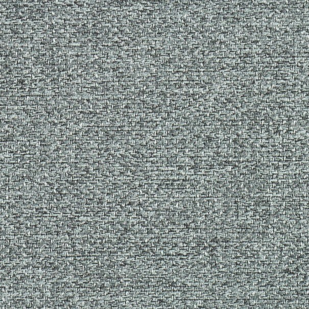 Postel s roštem a matrací FABBY šedozelená, 180x200 cm 4