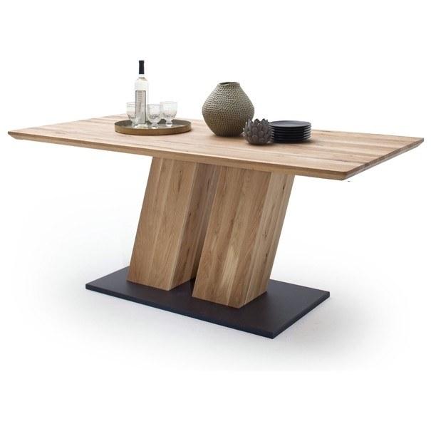 Jedálenský stôl FIDEL 180 cm 3