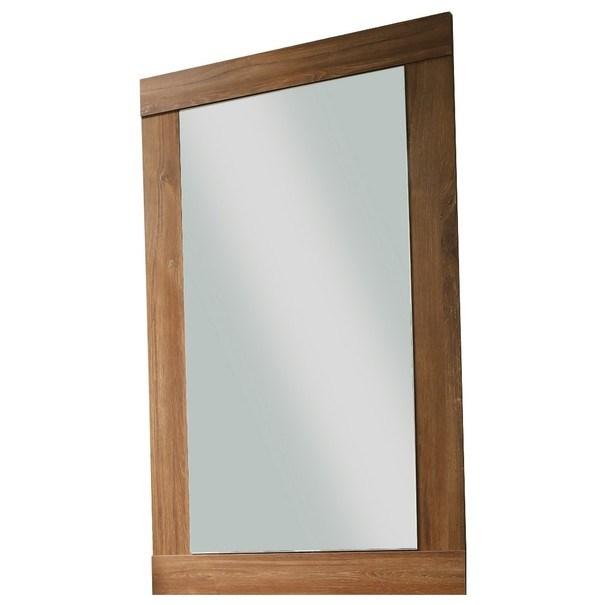 Zrkadlo GERMAN dub stirling 1