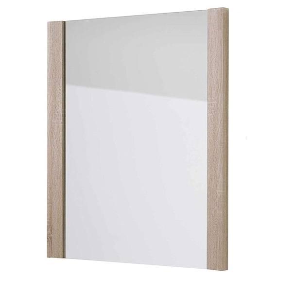 Zrcadlo GOLF 12 dub sonoma 1