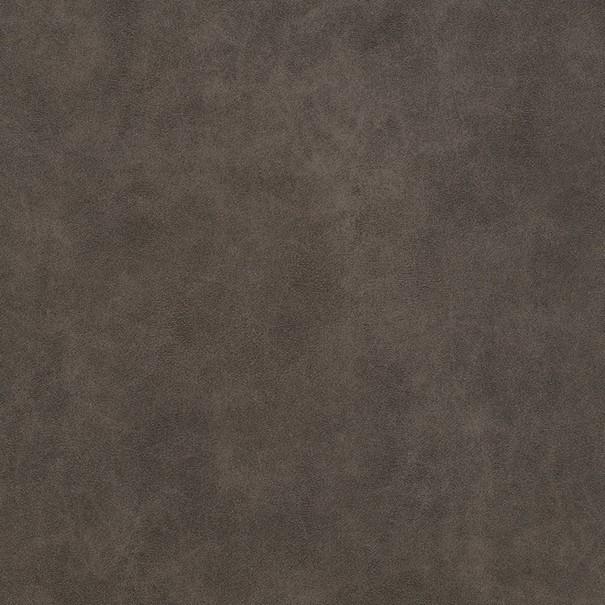 Křeslo HAMILTON hnědo-šedá 2