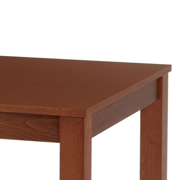 Jedálenský stôl HARRY čerešňa 3