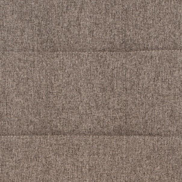 Jedálenská stolička IDA sivá/buk 9