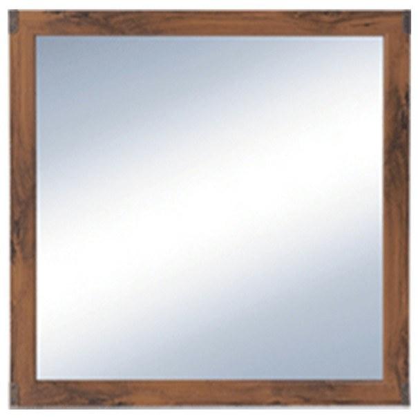 Zrcadlo INDIANA dub schutter 1