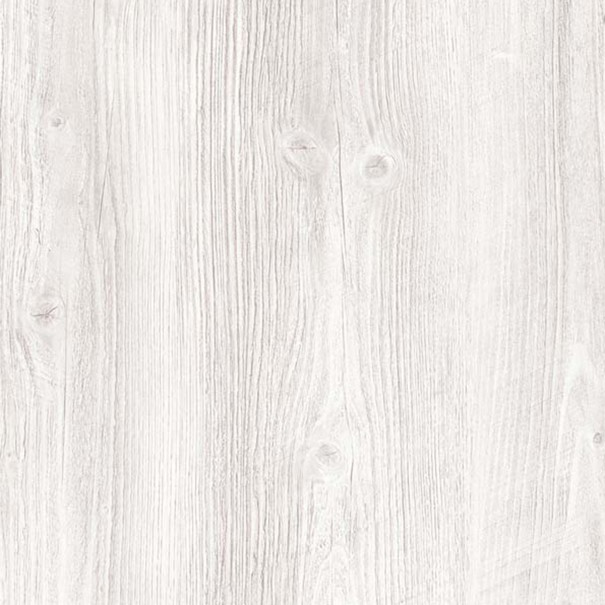 Lavice/truhla INDIANA borovice bílá 7