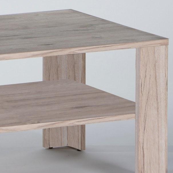 Konferenční stolek JOKER 66 dub sanremo 2