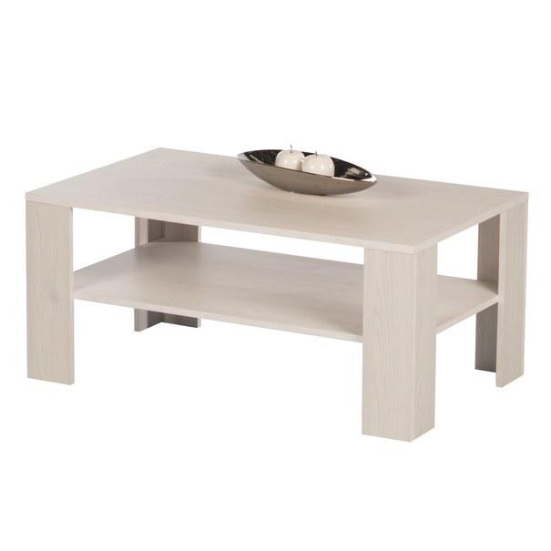 Konferenční stolek JOKER 66 modřín 1