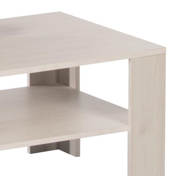 Konferenční stolek JOKER 66 modřín 2