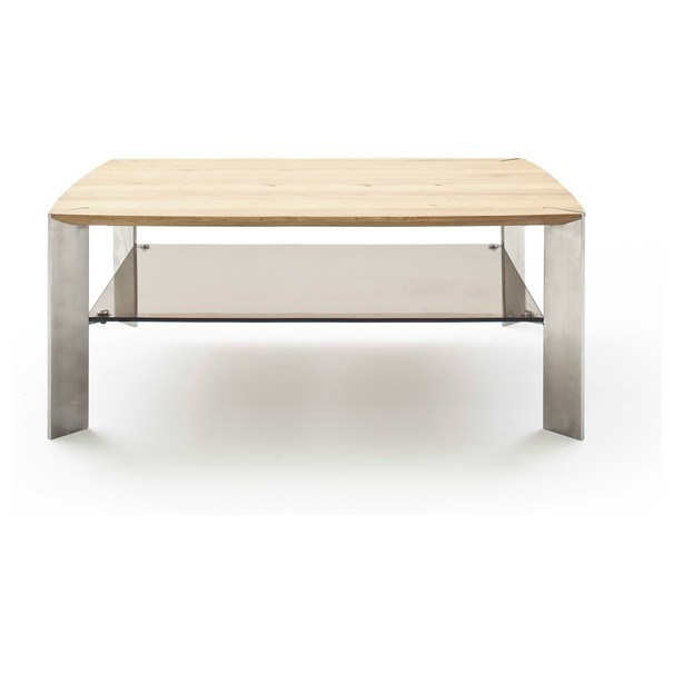 Konferenční stolek JONAH 120x70 cm 2
