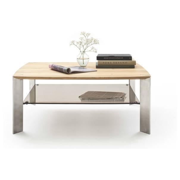 Konferenční stolek JONAH 120x70 cm 3