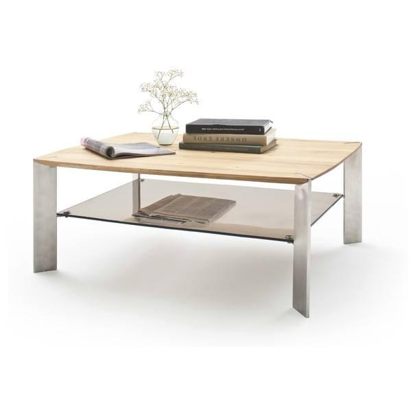 Konferenční stolek JONAH 120x70 cm 4