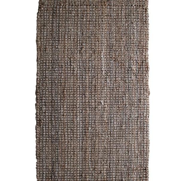 Sconto Koberec JUTA 80x150 cm, přírodní - nábytek SCONTO nábytek.cz