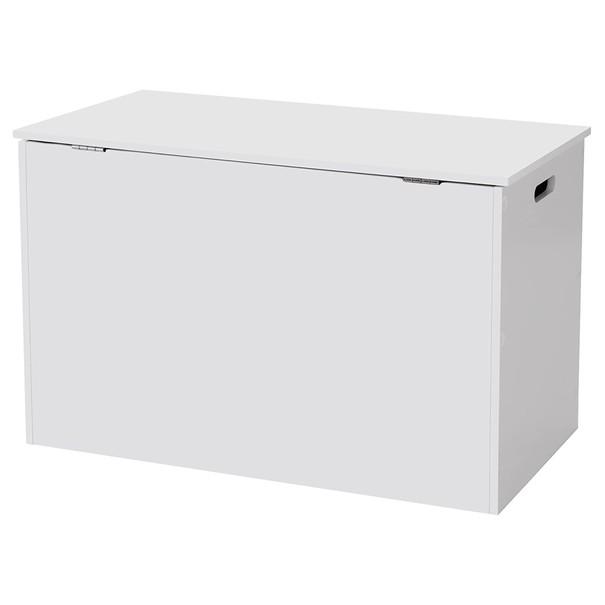 Úložný box LHS11WT bílá 5
