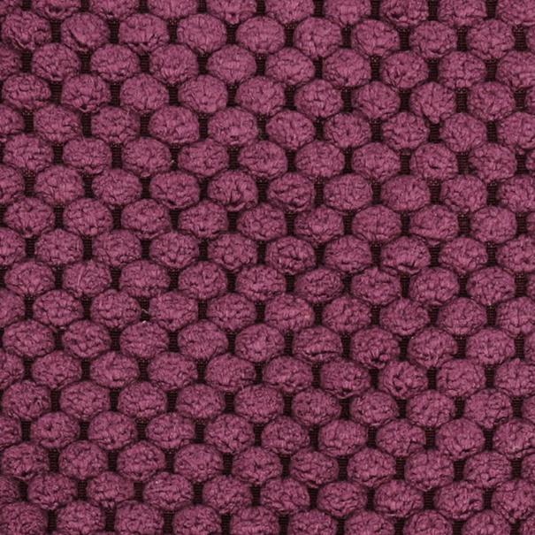 Dekoračný vankúš LISA fialová 4